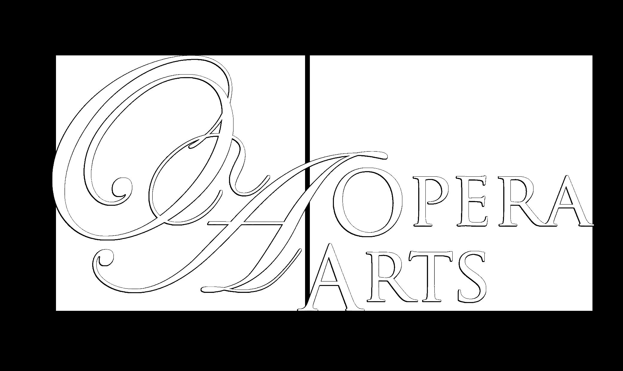 Opera Arts Palm Springs
